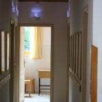 Kiralyrét LED biztonsági világítás