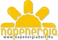 napelem-telepites-magyarorszag